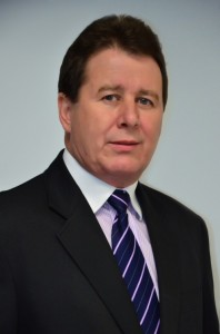 foto presidente reck
